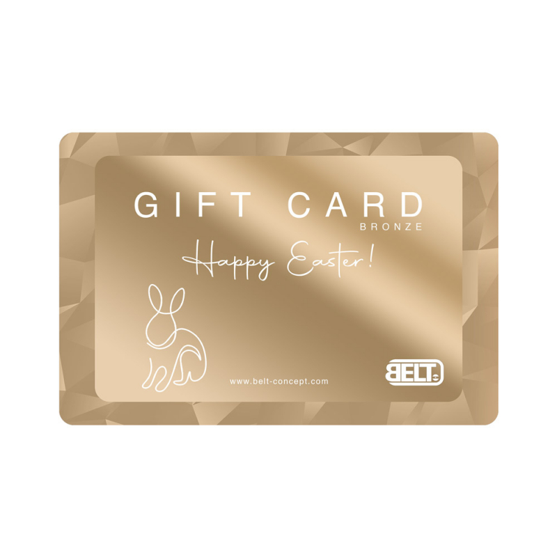 Easter Gift Cards